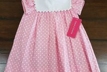 Kid's Clothing / Adorable fashion for kids at amazing prices