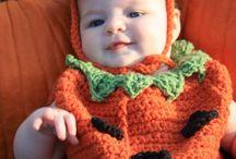 halloween costume / by Pam Merkin