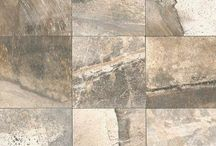 Spring 2014 New Products / The latest looks, designs and trends debuted by Daltile!  / by Daltile