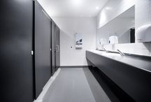 Vanity Panels / Our large range of #vanitypanels  #ProspecLimited http://www.prospec.co.uk/