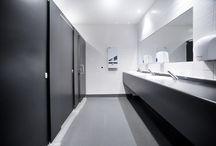 Vanity Panels / Our large range of #vanitypanels  #ProspecLimited http://www.prospec.co.uk/