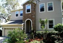 Sunset Park Neighborhood | South Tampa | Tampa, FL / Moving to Sunset Park Moving to South Tampa