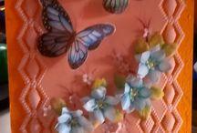 tarjetas  y souvenirs / Bellas tarjetas contacto artemanualdavids@gmail.com
