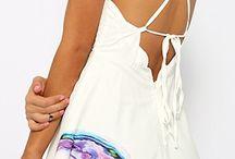 I want !!