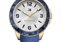 Tommy Hilfiger Watches