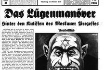News WWII