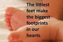 Newborn Quotes