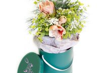 FloraShop Slovakia / FLOWERS, flower design, flower art... ..our works and our inspiration..