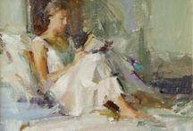 Carolyn Andersen