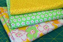 Quilts Quillows
