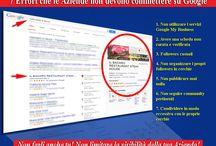 Il #madeinitaly nei social media / Nuove sfide per le PMI Italiane