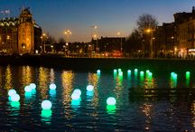 Amsterdam Lights Festival 2014
