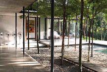 Kevin Low - Global award for sustainable architecture 2013 / Le Global Award for Sustainable Architecture distingue chaque année cinq architectes qui partagent les principes du développement durable et d'une approche participative de l'architecture aux besoins des sociétés, au Nord comme au Sud de la planète.