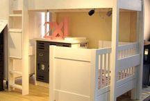 kifs room