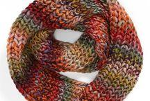 Crochet / by Cathy Presley