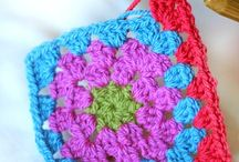crochet..:) / This is like!