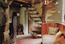 Interior/ Design for smoll room