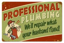 PIPES-R-US, PLUMBING MARYLAND / PIPES-R-US PLUMBING