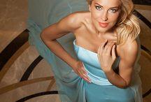 Günün Zeki Fikirleri / Lidyana.com'da bugün Burcu Esmersoy ışıldıyor. - Avantajix'e özel 200 TL üzeri %10 indirim kuponu: AVANTAJIX10, - Avantajix'e özel bedava kargo kuponu: AVANTAJIXBK, Üste de Avantajix para iadesi var. http://goo.gl/r2pJwg