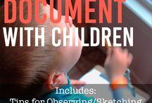 Observation, Assessment and planning
