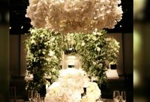 Fashion Forward Weddings | Vogue Weddings | Harpers Bazaar Weddings | Vogue Bride | / From dresses to destinations, buttonholes to bouquets—this is the ultimate board for stylish, sophisticated and fashion-forward Vogue and Harpers Bazaar wedding inspiration for brides.