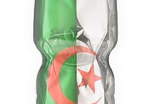 World Flag Bottles / Polar Bottle® celebrates the world's greatest soccer teams  soccer team with World Flag bottles sporting the national flag of the teams slated to qualify for Brazil in 2014. And see images from the beautiful nations represented on the bottles.