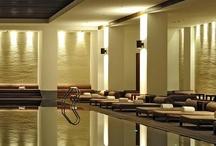 spa luxury
