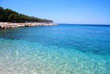 Alimos, Greece