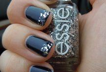 Nails! / by JenMirabile