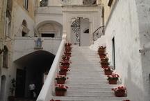 Atrani - Amalfi Coast (Just 35 km from the B&B) /  #atrani #positano #amalficoast #travel #italy #sea #church #suditaly #hotelpositano #faunopompei #amalfi #amalfi coast http://www.bbfauno.com/eng/what-you-see/amalfi-coast.html Tutte le fotografie che troverete presenti qui, sono di proprietà degli autori , alcune informazioni provengono dalla rete. Se qualcuno notasse qualche particolare coperto da © copyright (a noi sfuggito) o simili, è pregato di comunicarlo con la massima urgenza, provvederemo immediatamente alla sua rimozione. / by B&B Pompei Il Fauno