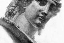 Архит