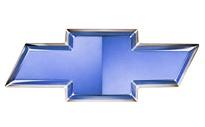 Revizie Chevrolet / Magazin online de piese auto cu preturi fara concurenta, pentru orice marca de autoturism! / by Ascento Auto Moto