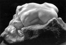 Danaide Rodin