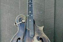 alat musik dan musisi gak harus muluk borek gak popoh