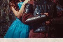 Knights of Valeria