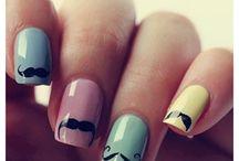 Nails nailsss