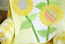 bebek battaniyesi - baby blanket