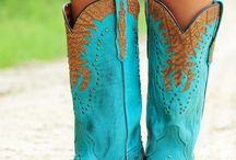 boots:3