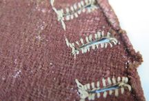 awesome textile finds