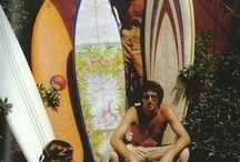 Surf plages & beach