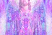 Archangel Love