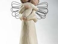 Angels Amoung Us