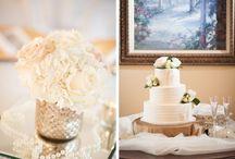 Weddings · Detail