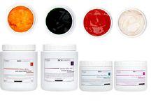 Bioslimming products / Bioslimming productlijn