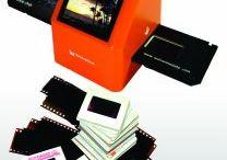 #Scanners / Your #1 Source for Laptops Tablets Netbooks Desktops And Accessories!  http://ultimatehardwarestore.com
