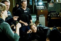 Chicago pd-med-fire