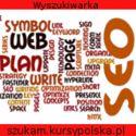 Polska wyszukiwarka