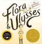 Current Children & YA Book Awards