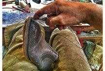 Shoemaking / Workshop , Bespokeshoes , Shoes , Bottieur , Patine , Lawart , Bespokeshoemaker