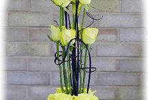 flower arrangemnts